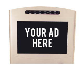 Digital Display Advertising Platform