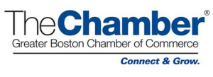 chamber of commerce boston veloxity charging stations