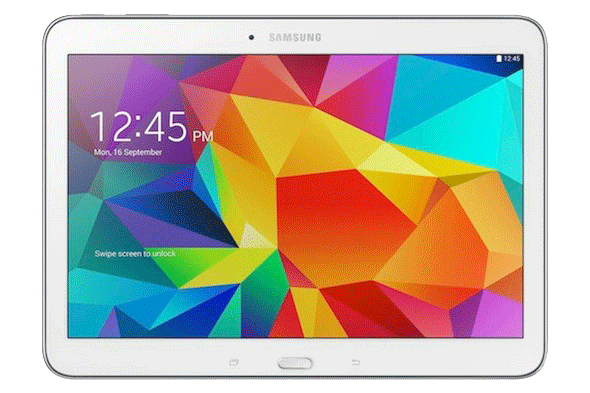 samsung galaxy s tab 8.4 review specs