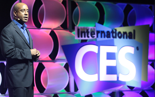 Best New Battery Technology Debuted at CES 2015
