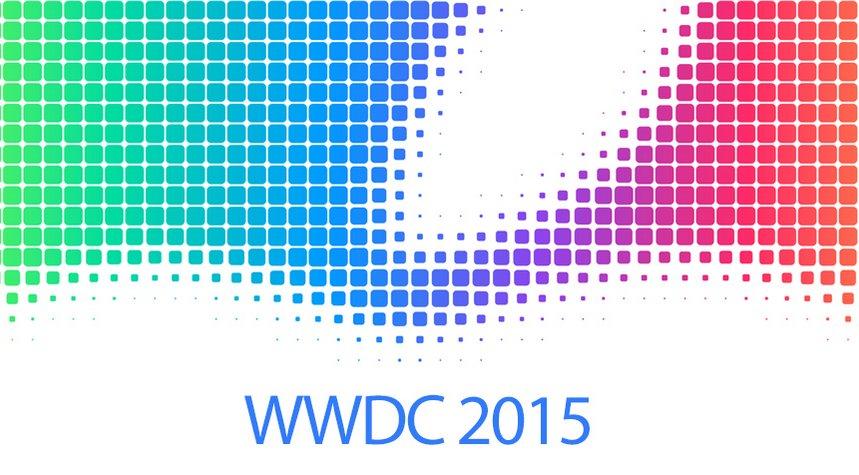 Apple Music, Radio, CarPlay, OS X, and More | WWDC15 Summary