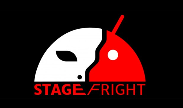'Stagefright' Android Bug Attacks 950 Million Smartphones