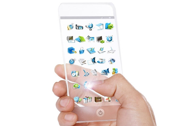 Futuristic Smartphone Features That Will Have You Excited