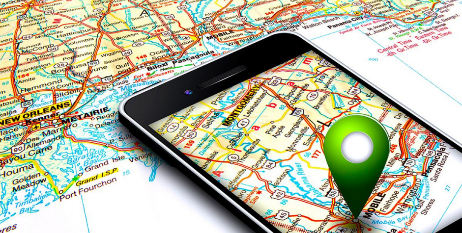 Justice Department requires warrant before using cell phone tracking technology
