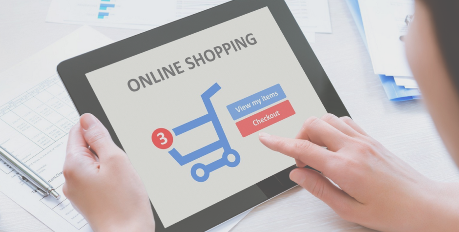 Mobile shopping trends are pointing to m-commerce as the wave of the future for shoppers. But mobile shopping is just one aspect of the broader payments ecosystem.