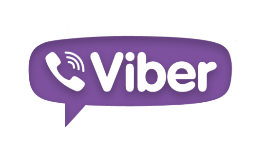 viber messaging app review
