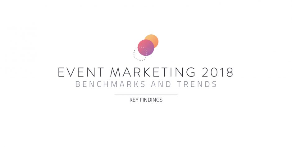 event research marketing The impact of event marketing on brand equity: event marketing is a relatively new phenomenon which emerged in the 1980s research on this topic is limited.